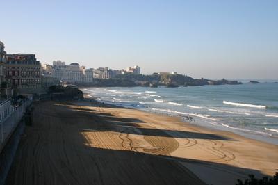 Biarritz_5_3