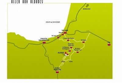 Plans_localisation