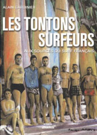 Tonton_surfeur
