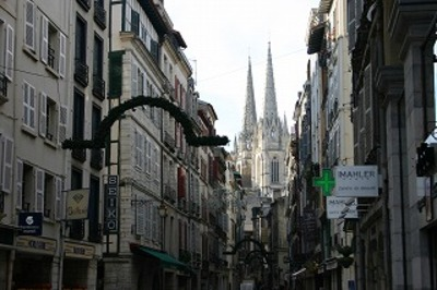 Catedral_bayonne