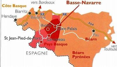 Map_saint_palais_2