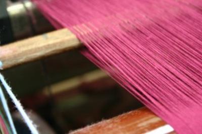 Linge_basque_pink_2