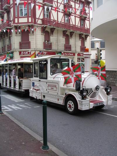 Biarritz_train_2