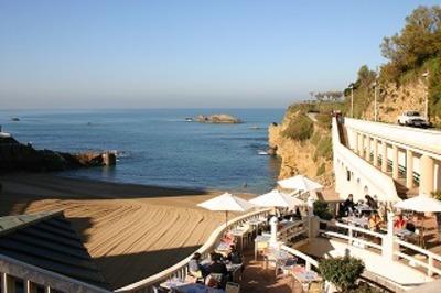 S_biarritz_33_2