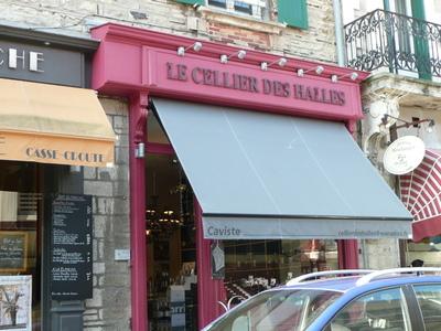 Le_celler_des_halles