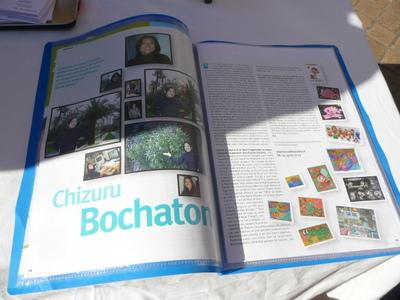 Anglet_magazine