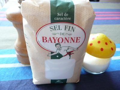 Sel_de_bayonne_2
