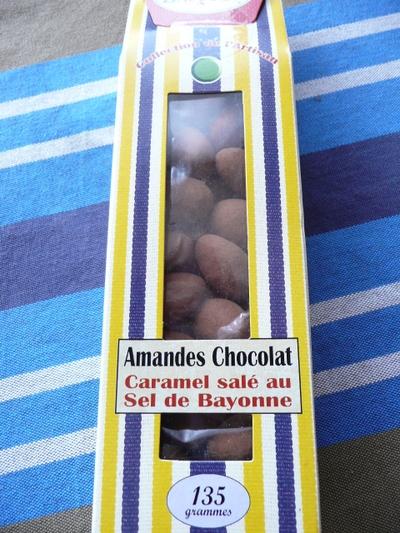 Sel_de_bayonne_chocola_2