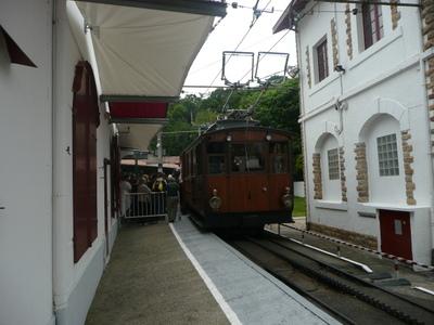 La_rhune_station_2