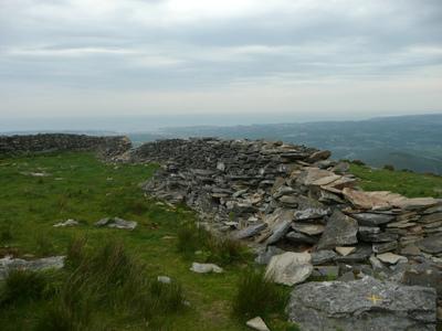 Stone_walls