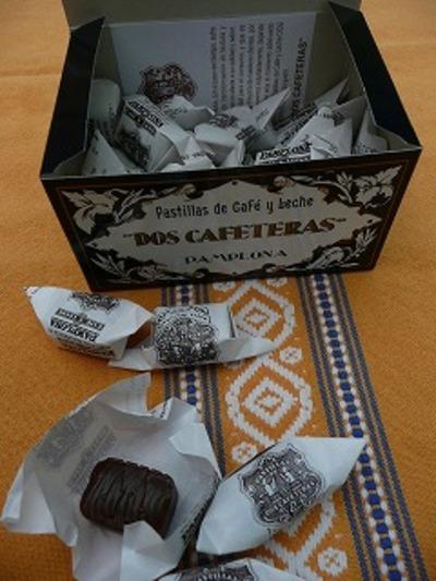 Cafeteras_3