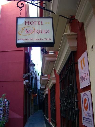 Mulillo