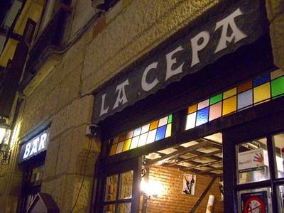 Le_cepa