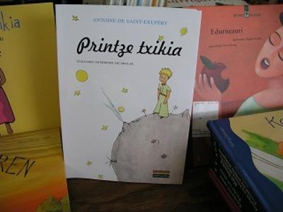 Petit_princes