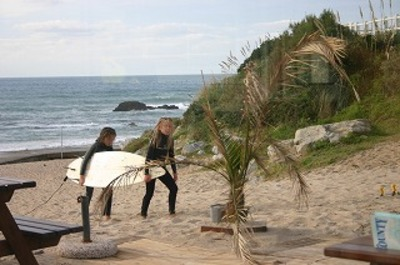 Girls_surf