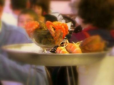 Seafood_4