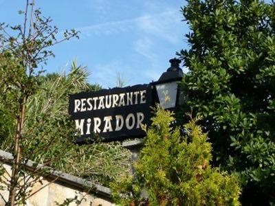 Mirador_de_ulia2