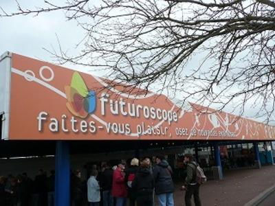 Futuroscope_2