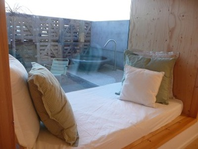 Hotel_aire_de_bardenass3