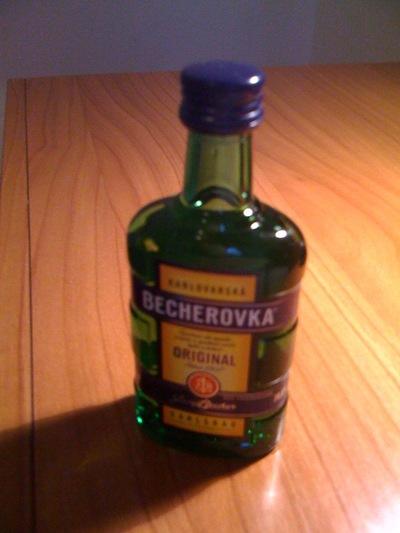 Becherovka_2