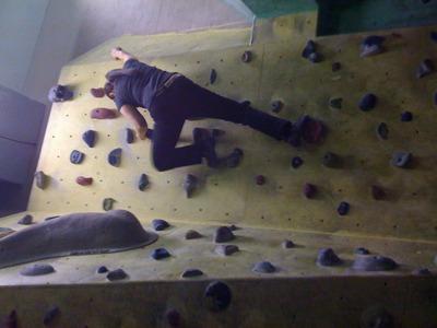 Climbing_4
