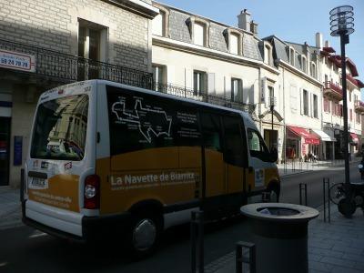 La_navette_de_biarritz_2