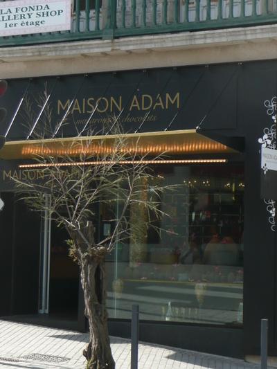 Maison_adam_biarritz_2