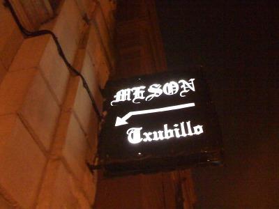 Txubillo2_2