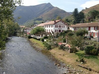 Bqigorri