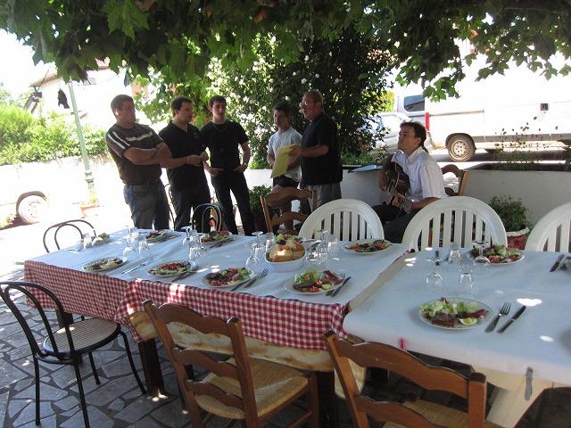 Voyage_pays_basque_1062